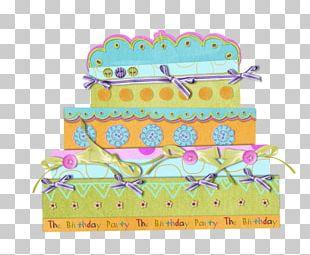 Frosting & Icing Torte Wedding Cake Birthday Cake Cake Decorating PNG