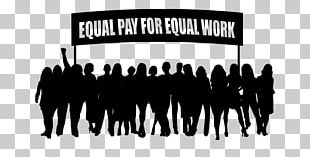 Gender Pay Gap Trade Union Collective Protected Group Family PNG