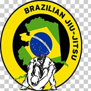 International Brazilian Jiu-Jitsu Federation Jujutsu Jahreshauptversammlung 2018 PNG