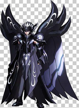 Saint Seiya: Brave Soldiers Pegasus Seiya Phoenix Ikki Hades Saint Seiya: Soldiers' Soul PNG