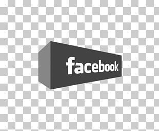Social Media Marketing Blog Facebook PNG