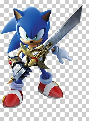Sonic And The Black Knight Sonic Colors Sonic Generations Sonic Lost World Shadow The Hedgehog PNG