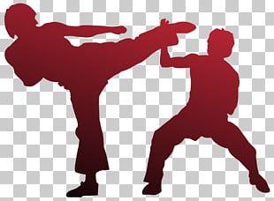 Japanese Martial Arts Karate Self-defense Shotokan PNG