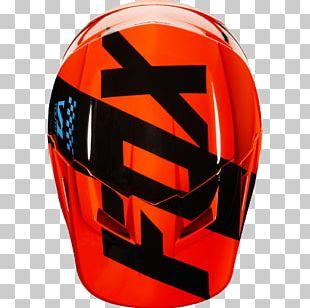 Lacrosse Helmet Motorcycle Helmets Ski & Snowboard Helmets Fox Broadcasting Company PNG
