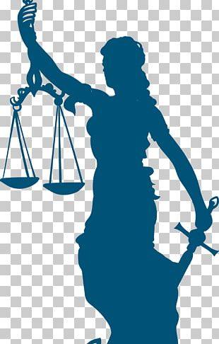 Lady Justice Court Law Judiciary PNG