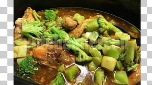 Broccoli Vegetarian Cuisine American Chinese Cuisine Asian Cuisine PNG