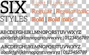 Document Organization Line Brand Font PNG