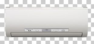 Mitsubishi Electric Air Conditioner Mitsubishi Heavy Industries Electronics Power Inverters PNG
