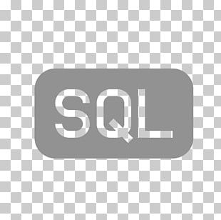 Microsoft SQL Server Database Join Book PNG