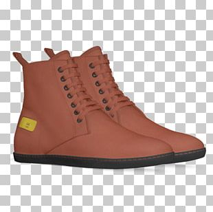 Sneakers Shoe Reebok Leather Boot PNG