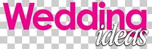 Wedding Invitation Magazine Bride Wedding Photography PNG