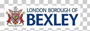 London Borough Of Bexley PNG