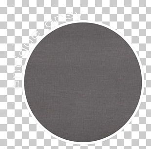 Painted Ceiling Painted Ceiling Grey Plate PNG