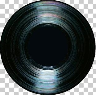 Phonograph Record Disc Jockey LP Record Sound Recording And Reproduction Compact Disc PNG
