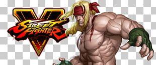 Street Fighter III: 3rd Strike Street Fighter V Street Fighter Alpha 3 Street Fighter II: The World Warrior PNG