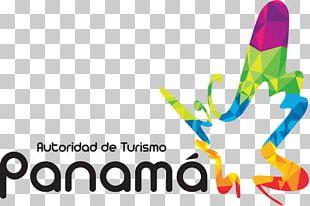 Tourism 2018 Visit Panamá Cup Association Of Tennis Professionals Logo Marketing PNG