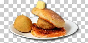 Vada Pav Breakfast Pav Bhaji Samosa Fast Food PNG