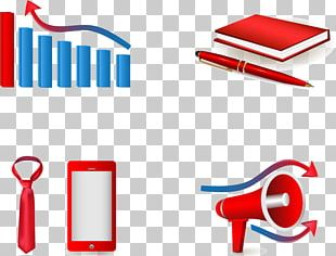 Business Ppt PNG