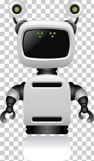 Robotics Robotic Arm PNG