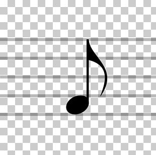 Sixteenth Note Staff Musical Note Eighth Note Musical Notation PNG