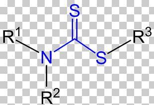 Tea Molecule Caffeine Energy Drink Methyl Group PNG