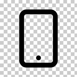 IPhone Computer Icons Handheld Devices Android Samsung Galaxy PNG