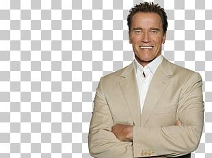 Arnold Schwarzenegger Red Sonja Actor Television PNG