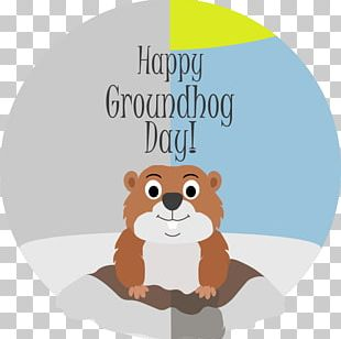Groundhog Day 2018: Will The Groundhog See His Shadow? Groundhog Day 2018: Will The Groundhog See His Shadow? Punxsutawney Phil PNG