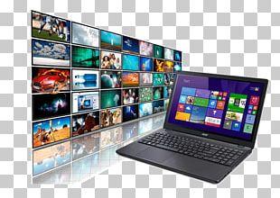 Set-top Box Video Digital Television Tuner IPTV PNG