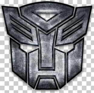 Transformers: The Game Optimus Prime Bumblebee PNG