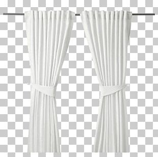 Window Treatment Curtain Rod Window Blind PNG