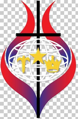 Church Of God Of Prophecy Croydon Bible Christian Church Pastor PNG