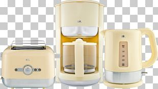 Home Appliance Small Appliance Toaster Mixer Food Processor PNG