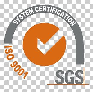 ISO 14000 ISO 9000 SGS S.A. International Organization For Standardization Certification PNG