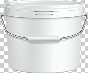 Lid Food Storage Containers Plastic Stock Pot PNG