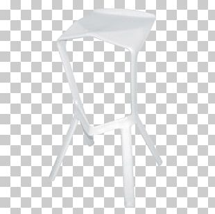 Table Bar Stool Chair Plastic PNG