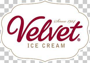 Velvet Ice Cream Company Utica Sundae PNG