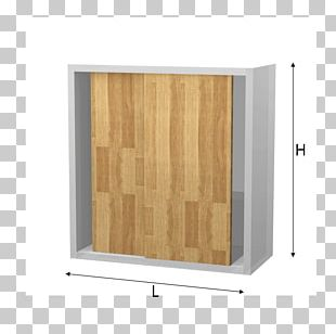 Armoires & Wardrobes Coalesse Furniture Table Drawer PNG