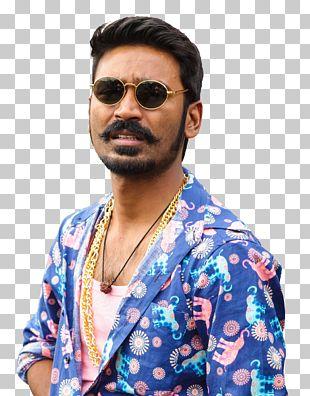 Dhanush Maari Film Director Tamil Cinema PNG
