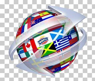 International Trade Export Import Business PNG