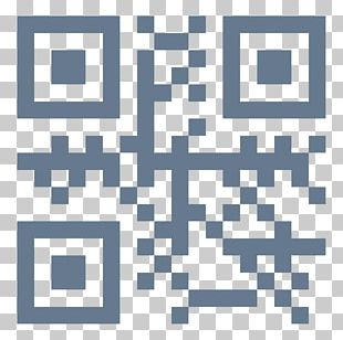 QR Code Barcode Scanners Computer Icons Scanner PNG