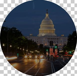 United States Capitol Wolf Trap Stock Photography City Building PNG
