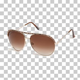 Aviator Sunglasses Clothing Accessories Fashion PNG