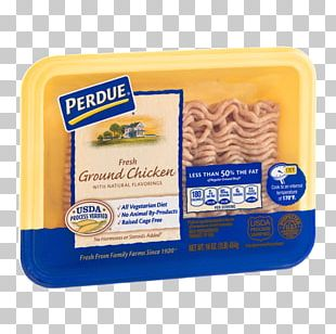 Chicken Fingers Perdue Farms Chicken As Food Chicken Nugget PNG
