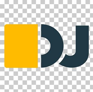 Disc Jockey Music Remix DJ Mix Playlist PNG