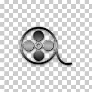 Film Reel Computer Icons Reel Cinemas PNG