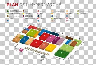 Hypermarket Carrefour Supermarket Intermarché Shopping Centre PNG