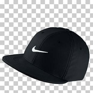 Jumpman Nike Air Jordan Cap Hat PNG
