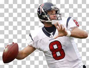Houston Texans American Football Protective Gear Protective Gear In Sports Gridiron Football American Football Helmets PNG