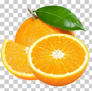 Orange Juice Orange Soft Drink Carbonated Water Orange Drink PNG